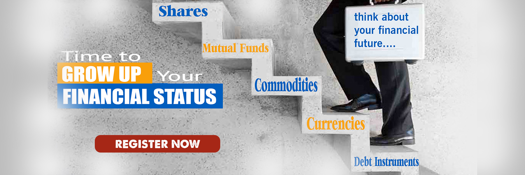 stock market courses in hyd